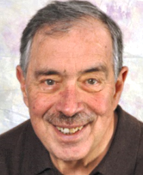 Paul J Schneider