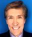 Westwood One Adds Radio Veteran Paul Joseph as VP/POandC