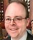Peter Thiele