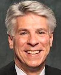 Phil Zachary