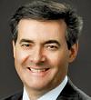 Pierre Bouvard