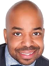 Quincy Harris