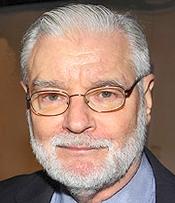 Ralph Howard