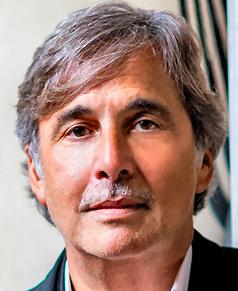 Raul Alarcon
