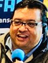 Rich Herrera