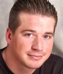 Rob Miller