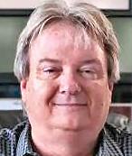 Rob Roberts