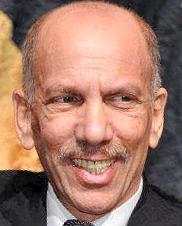 Robert F.X. Sillerman
