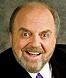Ron Chapman (Credit: Texas Radio Hall of Fame)
