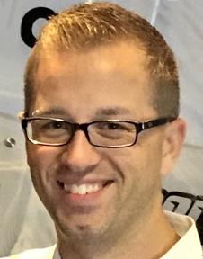 Ryan McCredden