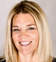 Samantha Kumm