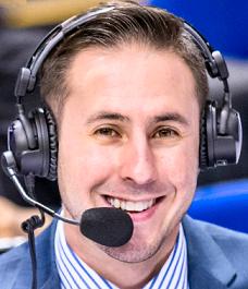 Scott Klatzkin