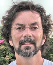 Scott Paulsen