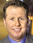 Sean Salisbury