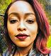 Shantae Howell