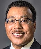 Dr. Stephen Wilkins