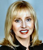 Tammy O'Dell