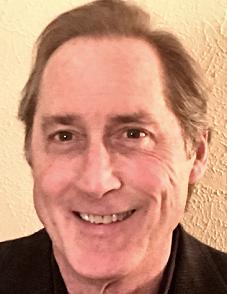 Ted Peiffer