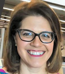 Teresa Frontado