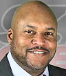 Terry Foster