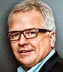 Tim Sabean