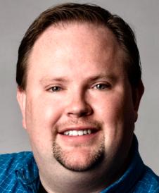 Tim Staskiewicz