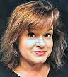Tracey Millman