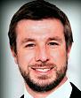 Trent Muldrow