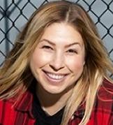 Vanessa Hale