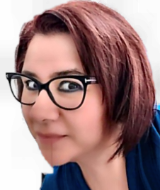 Vicki Adame