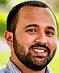 AJ Punjabi