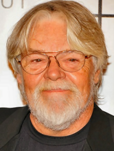 Bob Segar