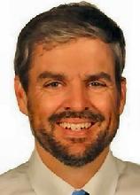Bo Thompson