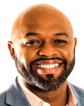 Iheartmedia Louisville Names Brent Johnson As Gsm