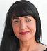 Claudia Menegus
