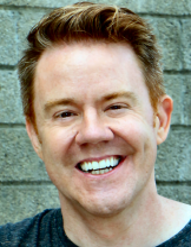 Danny Meyers