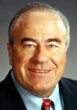 Frank Beckmann