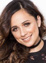 Gabby Diaz