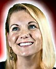 Josie Cothran