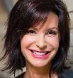 Karen Dalessandro