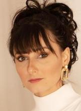 Kristie Graybill