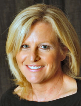 Lori Burgess