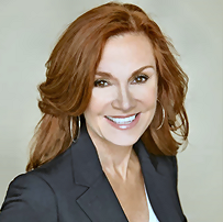 Lori Heeren