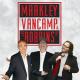 Markley, Van Camp & Robbins